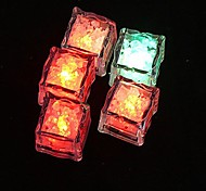 Coway Die bunte Licht KTV Ice Bar Atmosphäre Props LED Night Light Long Lumineszenz