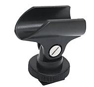 Liangyun jz2 clamp microfono