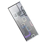 Transcend JFV90C 16GB Fashion USB Flash Drive