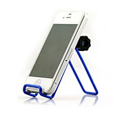 Universal Stand for iPhine4/5S/6 Samsung S3/S4/S5 and Others