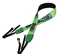 Genuine Licensed The Avengers Ave-G Camera Strap for SLR Cameras And Digital Cameras