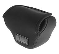 bh-GM1 dedicata borsa materiale di rivestimento per immersione per Panasonic DMC-GM1