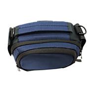 Venda quente Mini Camera Case Bag Bolsa Ferramenta preço mais barato B11