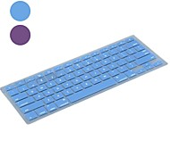 Protective Silicone Keyboard Cover for Apple Macbook Pro/Air