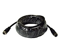 GS-3M Aviation Cable, Video Cable ,3M