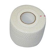Sports Outdoor 5cm x 6.9m Light Rip Spandex Elastic Adhesive Bandage