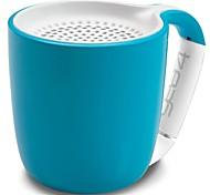 Gear4™ Espresso Portable Wireless Bluetooth Speaker