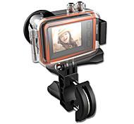 Hd 1080p caméra mini wifi pour les téléphones / gopro