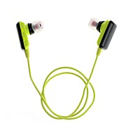 YuanBoTong K-899 Headphone Bluetooth V4.0 In Ear Stereo with Calling and Music Playing Function Sports for Phones