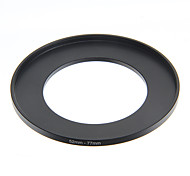 Eoscn Conversion Ring 52mm to 77mm