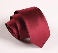 sktejoan® Männersache: Krawatte (Breite: 6 cm)