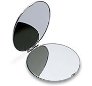 1Pcs Exquisite Comestic Mirror