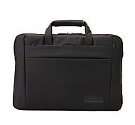"Kingsons 15.4"" Macbook Pro Air Laptop Bag"