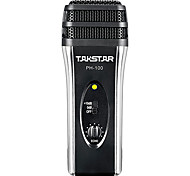 Takstar PH-100 for Karaoke and Recording Capacitive Microphone