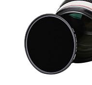 [Haida海大PROII级多层镀膜减光镜ND3.0,1000x (减10档)77mm]