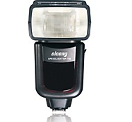 Oloong SP-700 FP High-Speed Sync TTL for Canon 5D3