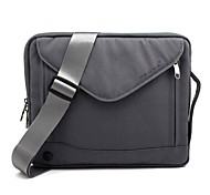 Foam Material Inside With an Envelope Bag an Anti-shock Bag and an Outside Pocket Tablet Shoulder Bag for ipad