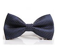 sktejoan® мужская мода бизнес галстук-бабочка