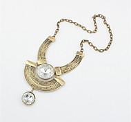 Free Shipping Necklace Fashion 2014 New Necklaces