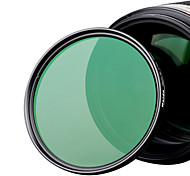 Haida Class PROII Ultra Slim Multi-coated  CPL Filter for Canon SX50 HS