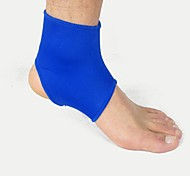 Diving Material Sport Ankle Support Ankle Protector