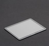 Fotga 5DII/50D/40D Professional Pro Optical Glass LCD Screen Protector