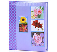 4R60 Interstitial Children Graduate Memory Photo Album13*4.3*16.5cm
