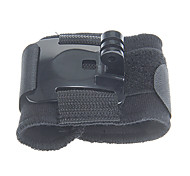 Arm Strap for GoPro
