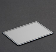 Fotga 60D Professional Pro Optical Glass LCD Screen Protector
