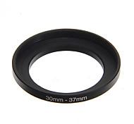 eoscn 30 milímetros anel conversão de 37 milímetros