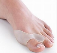 Separate Toes Orthotics Correct Separator Tool