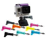Accessories For GoPro,Screw Repair ToolsFor-Action Camera,Gopro Hero 5 All Gopro Universal