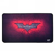 ajazz The Dark Knight professionellen Gaming-Maus-Pad (42x25x0.2cm)-schwarz