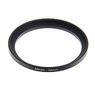 eoscn anillo de conversión de 46 mm a 49 mm
