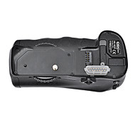 DBK ND300B Battery Grip for Nikon D300/D700