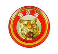 Essential Balm Tiger Dragon Oil Cooling Ointment Cooling Oil Mosquito Bites Antipruritic (1 PC)