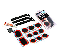 INBIKE Boxed Bike Tire Repair Kit