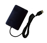 High Quality USB Port Desktop Type Card Issuer for PY-CR40