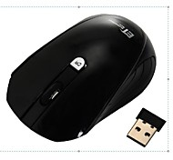 EELEMENT® 3D Wheel 2.4G Wireless Optical  Mouse 800/1200/1600DPI