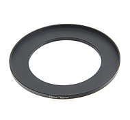 Eoscn Conversion Ring 58mm to 82mm