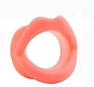 Exercise The Thin Face Beautiful Qiao Lips Artifact