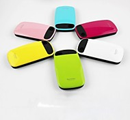Protective Hard Case for iPhone 4/4S