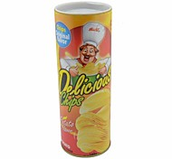 Prank Tricky Chips