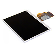 LCD Screen Display for Canon EOS 550D