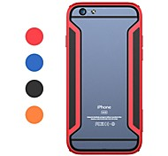 Nillkin Bumper Case for iPhone 6  (Assorted Colors)