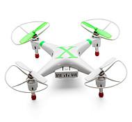 Cheerson CX-30 CX30 6-Axis Gyro Mini RC Quadcopter with 30W Camera Wifi RTF 2.4GHz