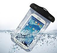 Tiefseetauchen Tasche für Samsung S2 / 3/4 (farbig sortiert)