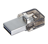 16gb usb OTG flash drive