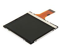 pantalla lcd para nikon coolpix l6 l12 / olympus sp-510 / Sanyo VPC-E7