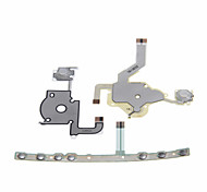 Replacement Button Flex Ribbon Cable Set for PSP 2000